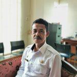 Pemkab Aceh Besar Mediasi Persoalan Keuchik Lon Asan