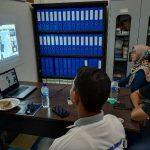 Jurnalis Abdya Ikuti Workshop BPJS Kesehatan