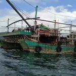 Seorang Warga Abdya Dilaporkan Hilang di Laut