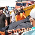 Seorang Nelayan Abdya Hilang di Laut Ditemukan Meninggal