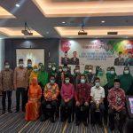 Kepala BKKBN Ajak Kepala Daerah di Aceh Dukung Penurunan Stunting