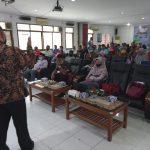 Program Banggakencana BKKBN Harus Proaktif Disampaikan kepada Masyarakat