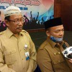 69 Remaja dan Pembina PIK-R Hadiri Jambore GenRe Aceh 2020