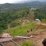 Hadirnya Puncak Gunung Sabi Destinasi Wisata Baru Abdya