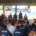 Kepala BKKBN Aceh: Cegah Stunting, Hindari Nikah Muda