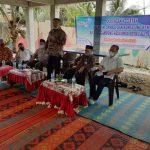 Sahidal kastri: Pendewasaan Perwakinan sangat Penting untuk meningkatkan kualitas SDM
