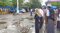 CPNS Baru BKKBN Aceh Diajak Berkontribusi Majukan Bangga Kencana