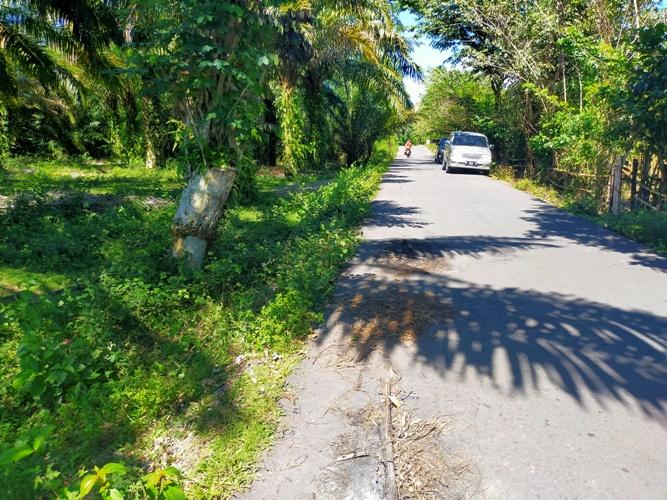 Misteri Putus Tangan Perawat Korban Tutup Usia di RSUZA Banda Aceh