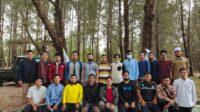 KAMMI Aceh: Jangan Bunuh Ikan dengan Nuklir