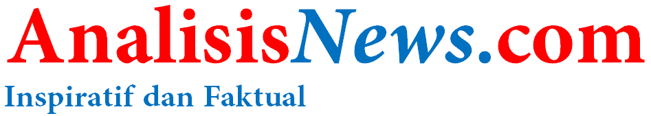 Analisisnews.com
